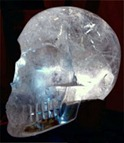 Synergy-crystal-skull