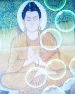 Buddha Consciousness