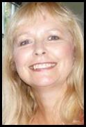 Diana Priestley
