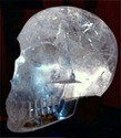 Synergy-crystal-skull