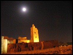 fullmoon in egypt