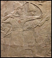 aiming to succeed