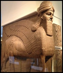 do not rush