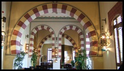 Egypt Shapes
