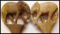 together we go