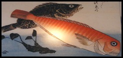 two minds fish