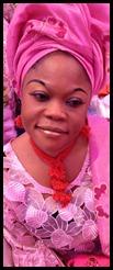 beauty feminine in pink (2)