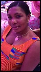 beauty ghana
