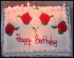 Happy Birthday Gorgeous Toks xxx