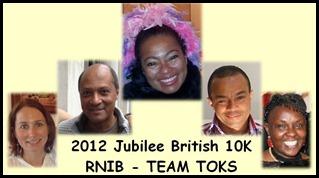 Team Toks