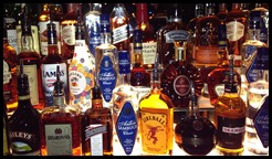 alchohol addiction