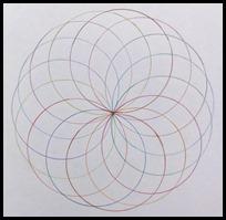 isabelle Spiral