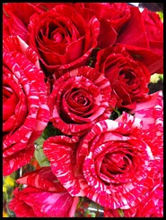 petals healing karma