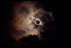 Annular Solar Eclipse Japan 21.5.2012 - Copy