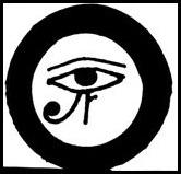 toks coker kaluz logo