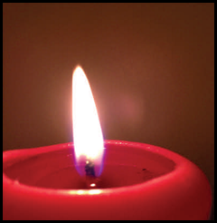 12 12 12 candle