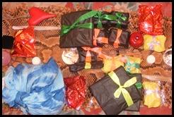 12 12 12 gifting