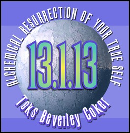 13 1 13 workshop logo