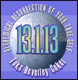 13 1 13 workshop logo