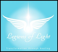 legion of light toks logo