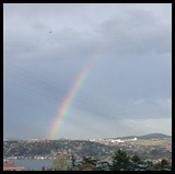 rainbow-in-instabul_thumb7