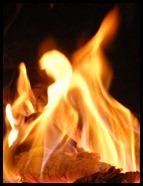 Renaissance Flame_thumb[8]