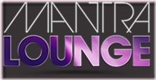 mantra-lounge_Toks Coker