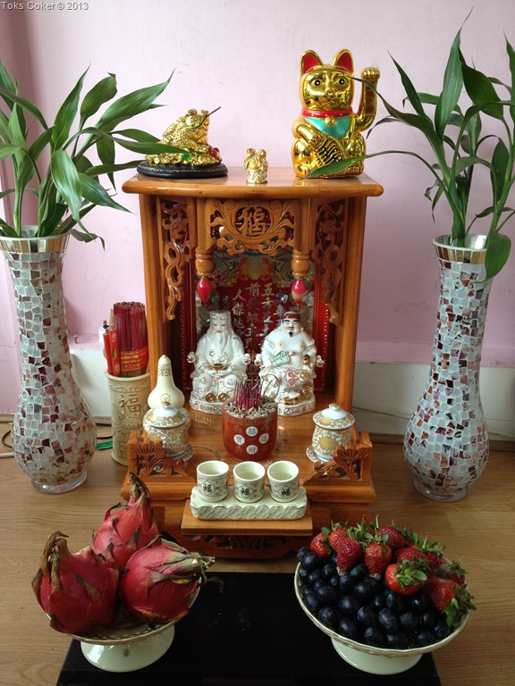 new home buddhist personals Browse online buddhist personals for a chance of finding a girl that has the same spiritual and religious beliefs come online and find your perfect woman, buddhist personals.