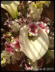 flowering freshness