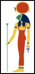 Sekhmet_Wikipedia