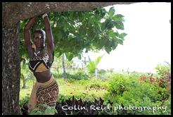 chyna africa 3