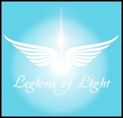 legion of light logo
