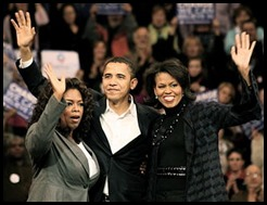 Oprah_Winfrey_with_Barack_and_Michelle_ObamaWikipedia
