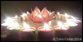 lotus light