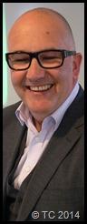 Colin McKay Inner Smile