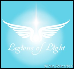 Raising Legions of Light