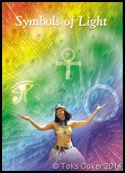 yes Symbols of Light