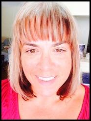 Carol Ann Ciocco, Astrologer