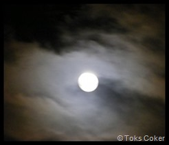 Super-Full-Moon_thumb15