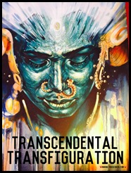 Transcendental Transfiguration
