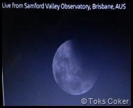 moon total lunar eclipse