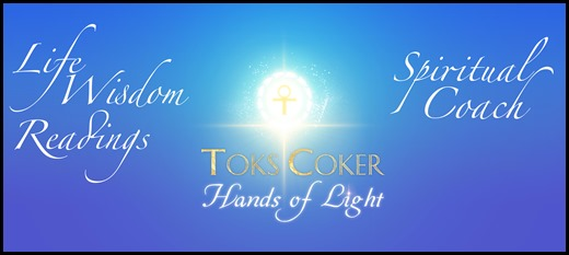 Services Toks Coker
