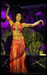 Ariadna Silver Chavez