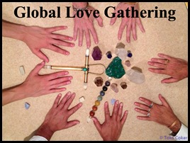 Global Love Gathering