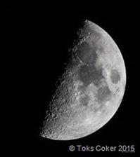 Half Moon 2016