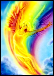 Rainbow_Angel_by_Lisa_Iris