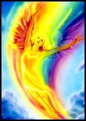 Rainbow_Angel_by_Lisa_Iris
