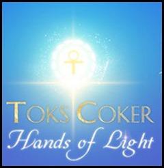 tokscoker life coach readings