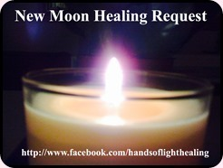 New-Moon-Healing-Request_thumb1