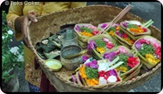 offerings_thumb[1]